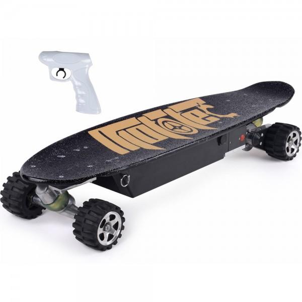 Big Toys MotoTec 600W