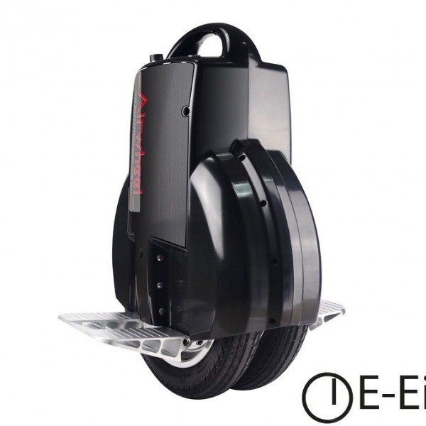 Airwheel Q3 450 Watt
