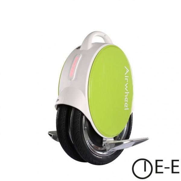 Airhweel Q5 450 Watt