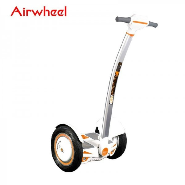 Gyropode Airwheel S3 260 W