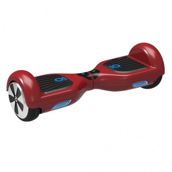 Hightech smart Scooter électrique