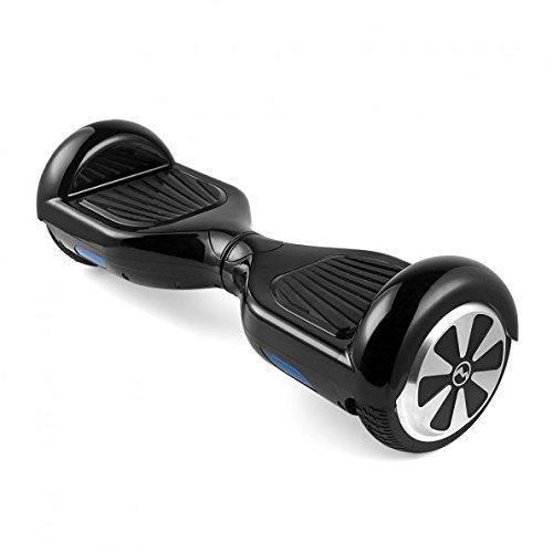 MonoRover R2 deux roues auto-équilibrage électrique