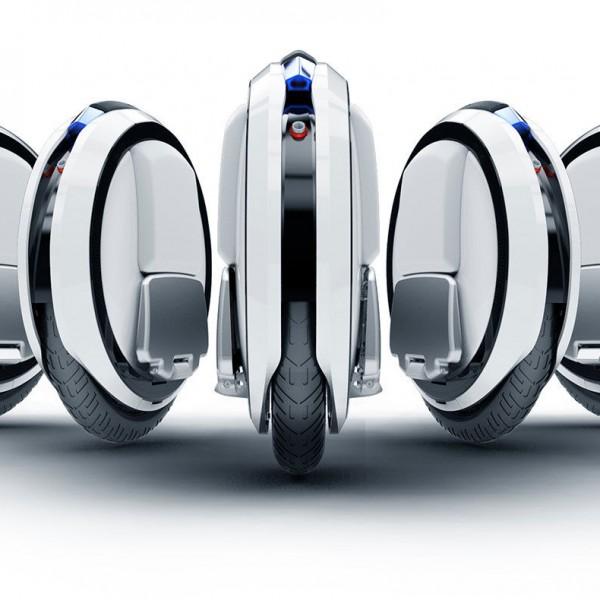 Ninebot One C