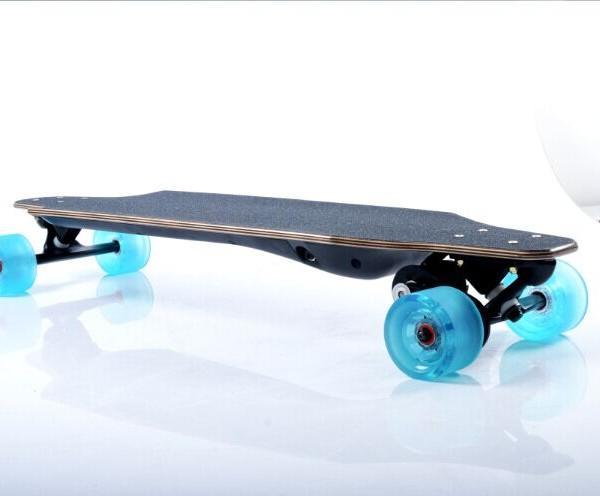 Skateboard électrique Falcon Board