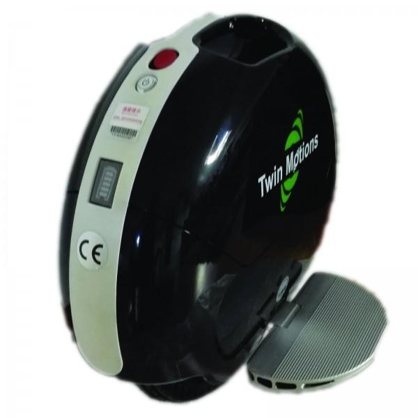 Monoroue X-Trem Wheel Pro 500
