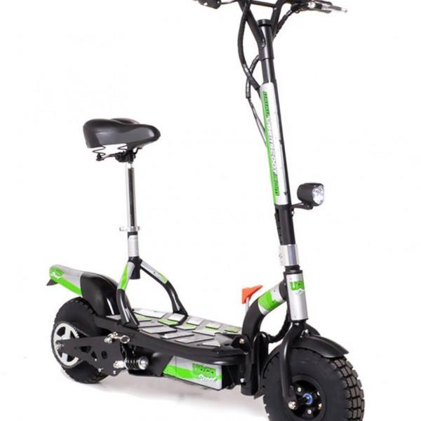 Uber Scoot Cruzz 1000W