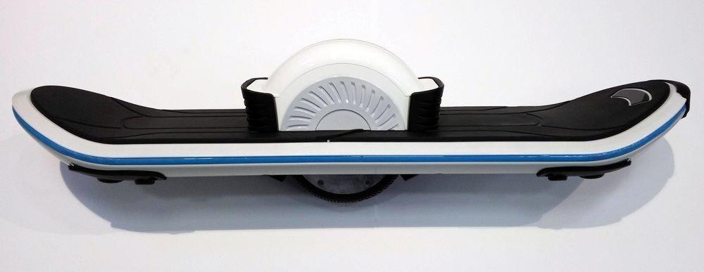 hoverboard onewheel trott 39 n 39 shop. Black Bedroom Furniture Sets. Home Design Ideas
