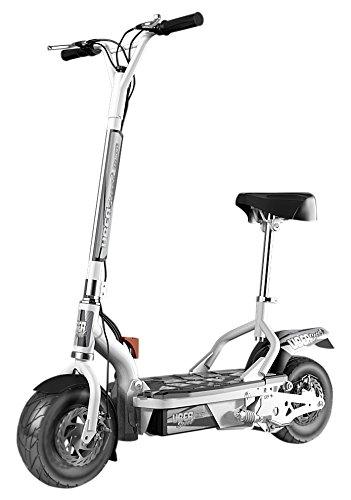 Uber Scoot 500W