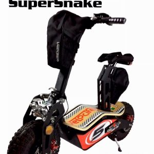 Viper SuperSnake 1600W