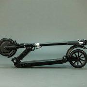 Trottinette électrique E-Twow S2 Eco