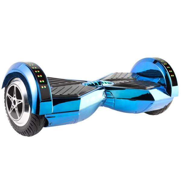 Hoverboard MPman G2