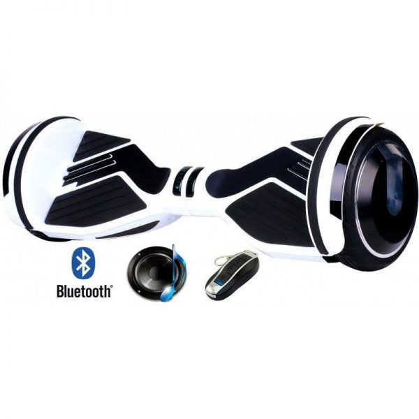 Hoverboard Q5 Bluetooth