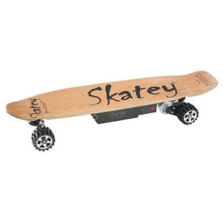 Skate électrique Skatey 400W
