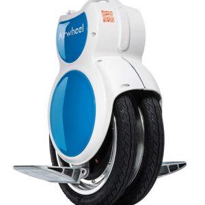 Gyroroue Airwheel Q6