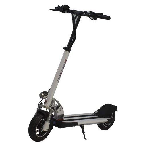 Trottinette électrique SpeedTrott ST16