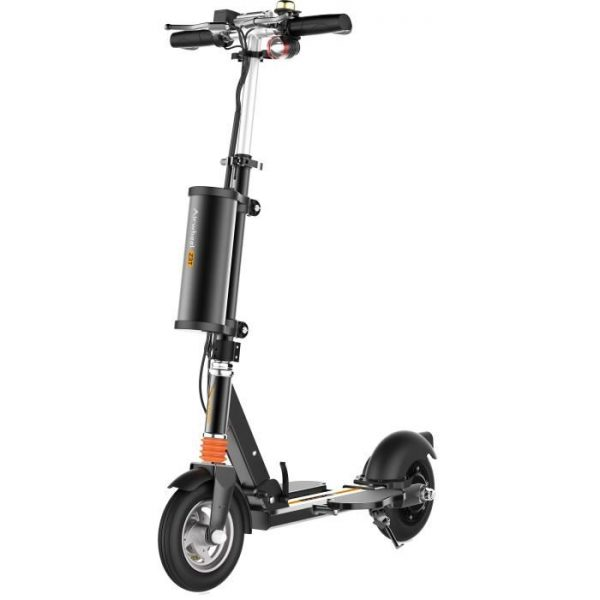 Airwheel Z4