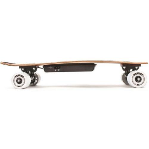 REVoe Evo Skate