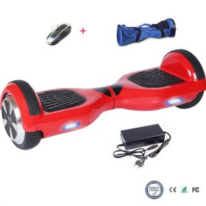 Hoverboard Cool & Fun