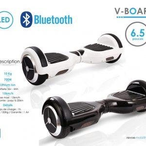 Hoverboard REVoe