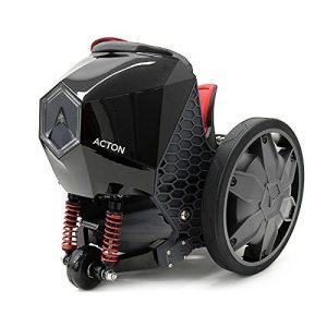 Rollers électriques Acton RocketSkates R8