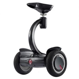 Gyropode Airwheel S8