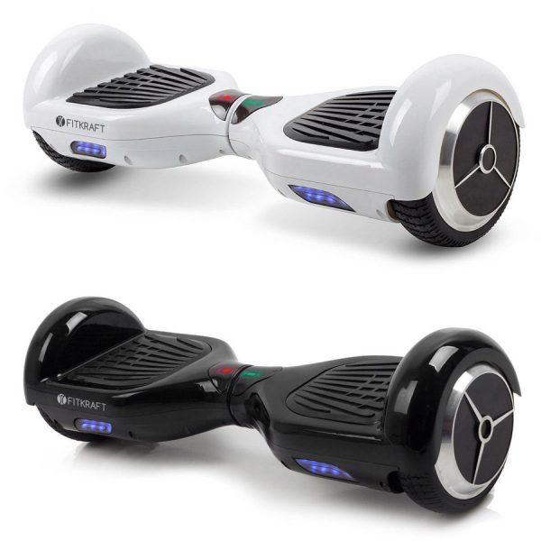 Hoverboard Fitkraft