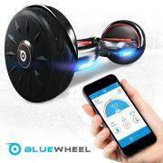 Hoverboard Bluewheel HX350