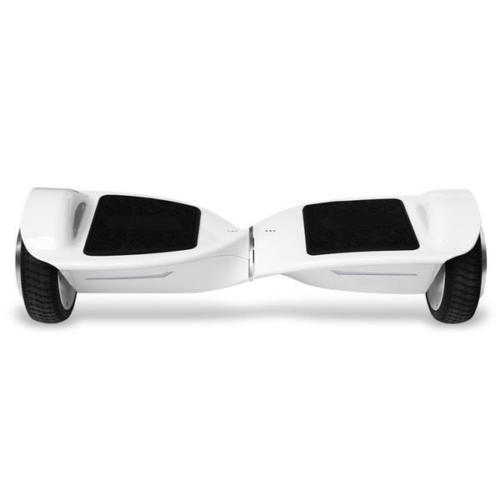 Hoverboard Weebot Miro