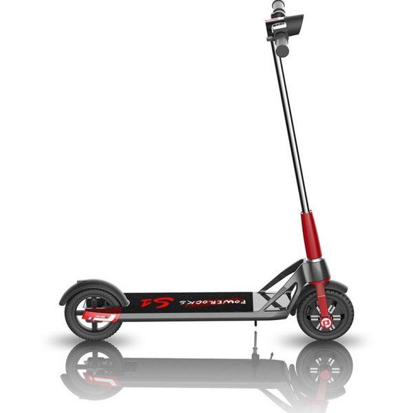 Trottinette électrique Revoebike S1