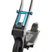 Trottinette électrique Peugeot MICRO e-Kick