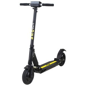E-Scooter eFlux Lite One 350W