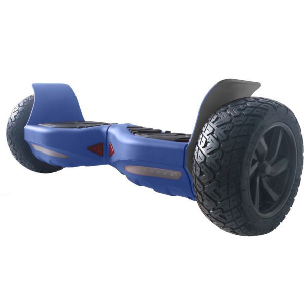 Hoverboard Moovway Hammer 2.0