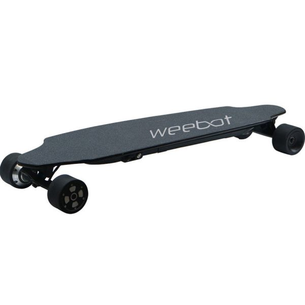 Skateboard électrique Weebot Onor