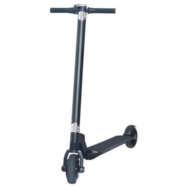 TAAGWAY City Trottinette Electrique