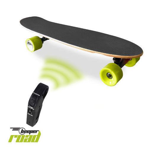 Skate électrique Beeper Road SK1