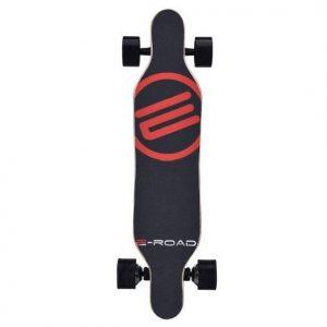 Longboard électrique E-Road