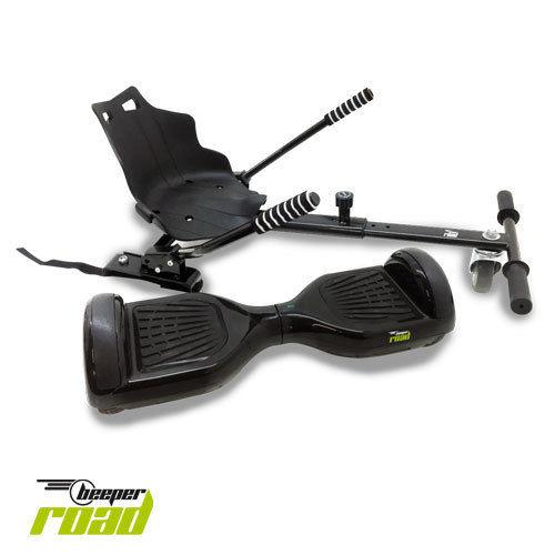 kit-beeper-road-kart-hoverboard-1