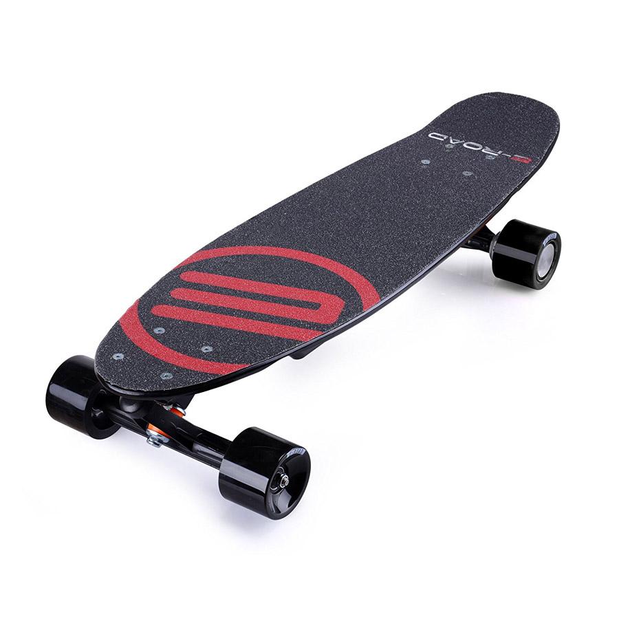 skateboard lectrique e road cruiser trott 39 n 39 shop. Black Bedroom Furniture Sets. Home Design Ideas