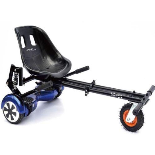 Hoverboard Sur Cdiscount : taagway kit kart cross a5 trott 39 n 39 shop ~ Mglfilm.com Idées de Décoration