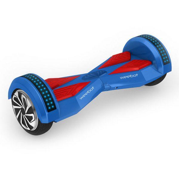 Hoverboard Weebot Wave
