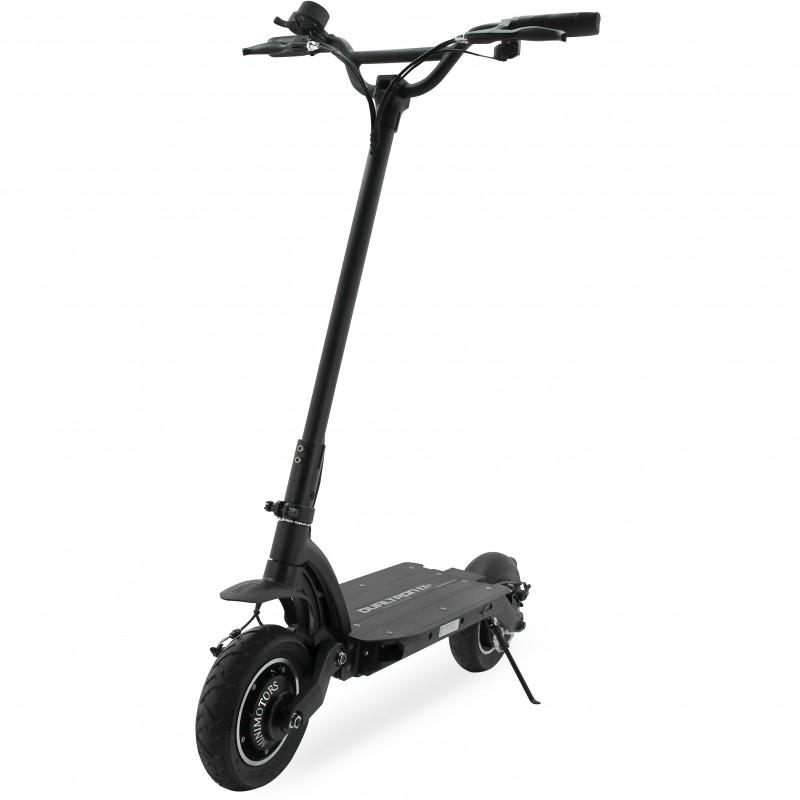 Dualtron 2 limited trott 39 n 39 shop - Chambre a air trottinette electrique ...