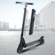 Trottinette électrique eFlux Airride 300W