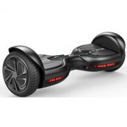 Hoverboard EverCross Q3