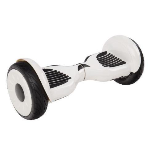 Hoverboard iWatBoard iXL