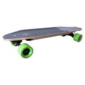 Skate électrique Acton Blink S2