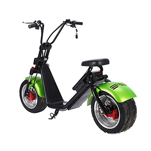 scooter lectrique chopper cityboard trott 39 n 39 shop. Black Bedroom Furniture Sets. Home Design Ideas