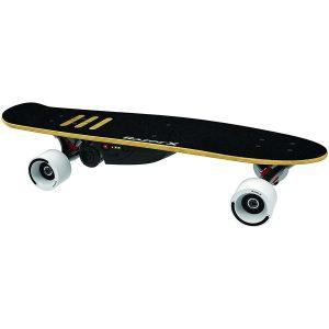 Skateboard électrique Razor Cruiser