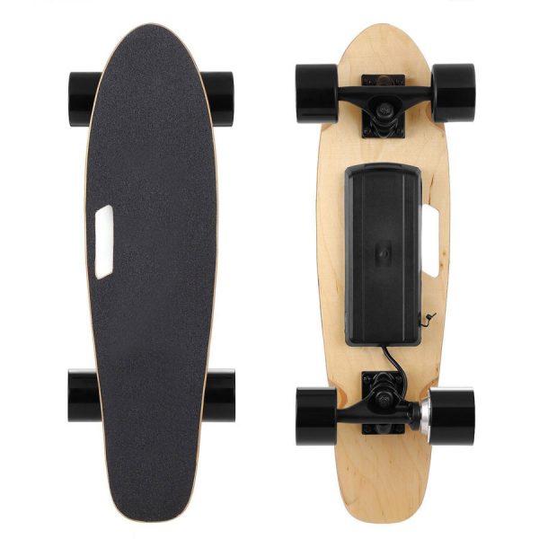 Skate électrique mymotto