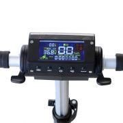 Trottinette électrique E-Road Lytrot 350W