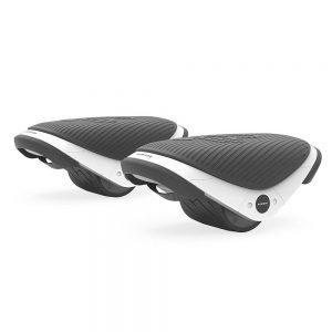 E-skate Segway DRIFT W1